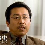 『弘兼憲史流「新老人」のススメ』は「下流老人」概念の対抗書籍だ!