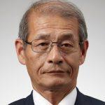 吉野彰氏はノーベル賞なるか!旭化成で「リチウムイオン二次電池」発明