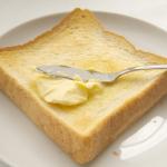 【トランス脂肪酸】それでもあなたはマーガリンを食べますか?
