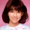 松本伊代「センチメンタル・ジャーニー」(1981)デビュー曲が大ヒット