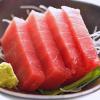 青魚の栄養と調理例を見る・成分のDHA・EPAと旬は知る(まぐろ・ さんま・ さば・ ぶり・ いわし)