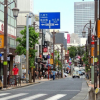 「神楽坂」散歩の基本的な予備知識