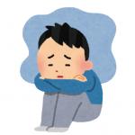 うつ病は精神的に弱い人の病気ではないし、恥ずかしくもない