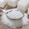 「砂糖は太る」は誤解!砂糖自体は低カロリー[ダイエット知識]