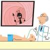 【胃がん】胃カメラで検診と手術(早期であれば)が絶対おすすめ