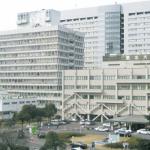 【厚生労働省】医療ネットワークで情報共有[マイナンバー利用]