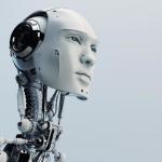 AI(人工知能)で人間の仕事がなくなるという怖い未来は本当?
