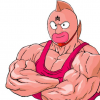 キン肉マンはネットの『週プレnews』 (集英社)から無料で読める