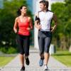朝のジョギングは危険!やっぱりやめた方がいいこれだけの理由