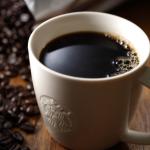 【コーヒーの効果】 特に「肝がん、大腸がん」の予防になる