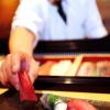 【回らない寿司屋】 カウンターでのマナーと常識[大人の心得]