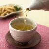 【お茶(緑茶)のカテキンの効能効果】がん予防と認知症予防に効く