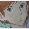【アニオタの歴史】女子と男子で世界が分かれた原点を探る<アニメオタク>
