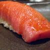 【アボカド+マグロの赤身+わさび醤油】マジでトロの味!