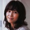 松嶋菜々子のパブロンCMは『家政婦のミタ』と重なって怖い