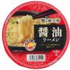 【麺のスナオシ】評判は上昇!そば、ラーメン、うどん、焼きそばのカップ麺、袋麺の品質もパッケージも進化していた!