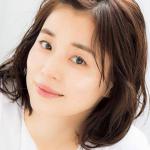 石田ゆり子の昔のドラマはこれだ!昔と今では顔が変わった