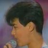 【井森美幸】10代のときヘアスタイルはボーイッシュでアイドル歌手でデビュー、かわいいし、美人だ!
