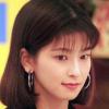 森高千里のジンのCM とは「サントリーICE GIN(アイスジン)」1995年懐かしのCM