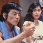 【山田太一】ドラマ『想い出づくり。』は山田太一脚本作品のベストテンに入る!【1981年・昭和56年放送】